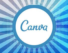 #14 for Create a Course Thumbnail for Canva by mikihoba