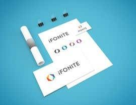 electrotecha tarafından Design a Logo & create a brand name için no 4