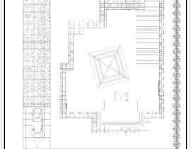 #15 for villa design by muhammedelrefay