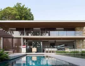 #20 for villa design by creativeadib1993
