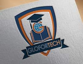 #103 untuk Redesign Logo - New Logo oleh awgouri31