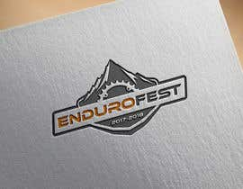 #309 for Motorsports/enduro event logo! by Fhdesign2