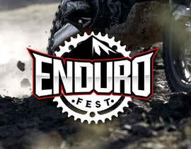 #409 for Motorsports/enduro event logo! by aldeavenezolana1