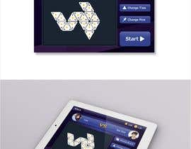 #6 for UI Design for a mobile game -- 2 by oeswahyuwahyuoes