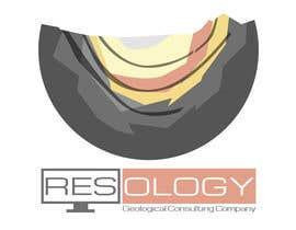 #26 untuk Resology Combination Logo oleh AaronJobs