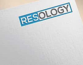 #22 untuk Resology Combination Logo oleh imran201