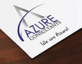 #11 untuk Design a Logo for Azure Consulting oleh sam707