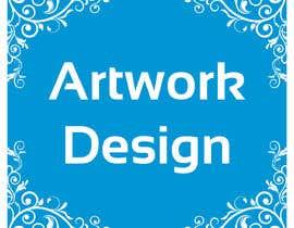 #8 для Design Three Small Images от Bshah7