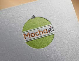 #41 for Food Brand Logo Design by Nishat360