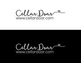 #94 for Need a Logo for My Store by Rupalikhatun60