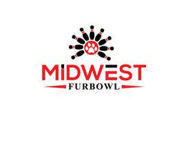 #116 for Design a Logo: Furry Bowling by asimjodder