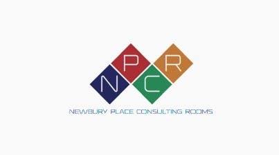 Konkurrenceindlæg #                                        125                                      for                                         NPC Rooms Logo