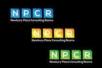 Graphic Design Konkurrenceindlæg #112 for NPC Rooms Logo