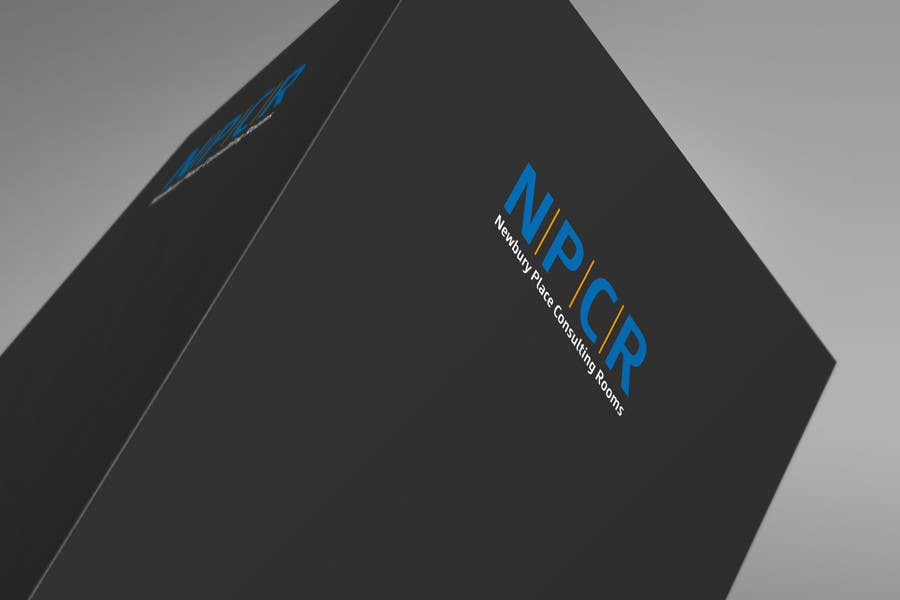 Konkurrenceindlæg #                                        183                                      for                                         NPC Rooms Logo