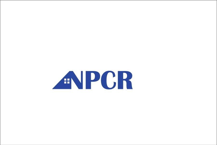 Konkurrenceindlæg #                                        60                                      for                                         NPC Rooms Logo