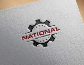 AliveWork tarafından Design a automobile workshop logo için no 37