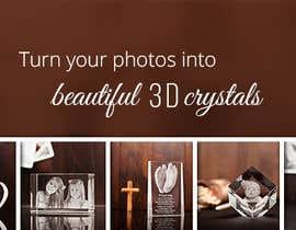 #41 для Design various  Banner от alberhoh