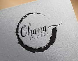 #57 for Ohana Threads by immasumbillah