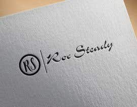 #44 cho Looking for a logo design for my RocSteady Records independent label bởi kazisydulislambd