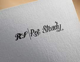 #47 cho Looking for a logo design for my RocSteady Records independent label bởi kazisydulislambd