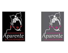 #11 for Diseñar un logo / Design a Logo  (Careful, I need it to be in Spanish) by imagencreativajp
