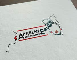 #12 for Diseñar un logo / Design a Logo  (Careful, I need it to be in Spanish) by imagencreativajp