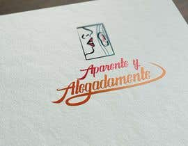 #19 for Diseñar un logo / Design a Logo  (Careful, I need it to be in Spanish) by imagencreativajp