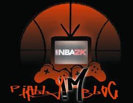 SingerFreelance tarafından Logo Creation for Gaming Site için no 10