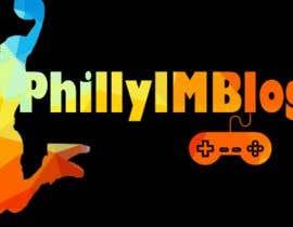 nickbekauri tarafından Logo Creation for Gaming Site için no 11