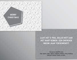 crlfrz tarafından Create a Christmas card için no 9