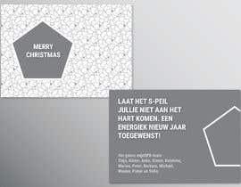 crlfrz tarafından Create a Christmas card için no 10