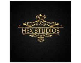 #81 for Design a cool Retro Golden Age of Hollywood style Movie Studio Logo and Background by AnitaAkter
