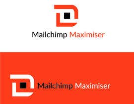 #69 for Design a Logo by zahidsuvro