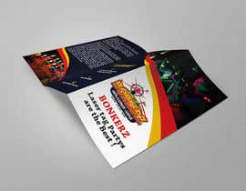 #22 for Build a Tri Fold Brochure af GripGraphics11
