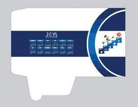 #11 for Design A Professional Presentation Folder af majedul99