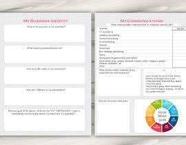 #6 cho Graphic design of business templates bởi kolbalish