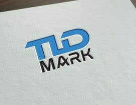 #149 for TLDmark logo design contest by TrezaCh2010