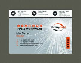 #4 cho Design an A5 Profile for a Marketing Campaign bởi lipiakhatun8
