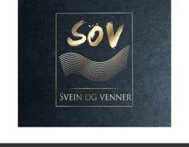 #73 para Logo for Svein og venner por nassairuddin
