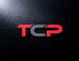 Číslo 148 pro uživatele Design a Logo TCP od uživatele GraphicsPolestar