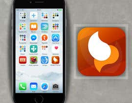 #31 untuk I need an updated Icon designing for my App oleh PlanDone