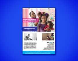 #73 untuk Design a Flyer oleh saimun57