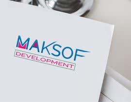 #96 for Design company logo, letter head and visiting card. af sho5a1462dd94df5