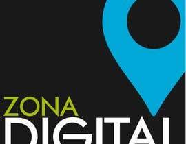 #4 para diseñador web con experiencia en Market Place (Que hable español) de AnotherBryan