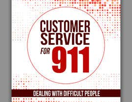 #50 for 9-1-1 Customer Service Book Cover by freeland972