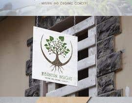 #189 cho Design a Logo bởi maryamghazy