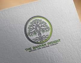 #186 cho Design a Logo bởi bdmizan1986