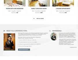#5 cho Revamp website & make it look premium bởi lassoarts