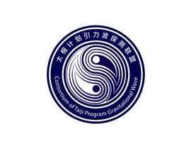 ljubasrm559 tarafından Design a Logo for China academic union için no 64