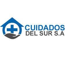 #151 dla Mejora de Logo przez pardeepsoni4688